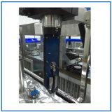 최신 인기 상품 판지 포장을%s 지속적인 잉크젯 프린터 (EC-JET1000)