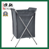 Oxford Cloth High Quality Foldable Dirty Cloth Laundry Basket