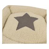 Sofá-cama macio e quente para cachorrinhos para cachorro de cão de estimação (bd5014)