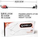 Potencia encima del módulo eléctrico para el plano de papel PT1001