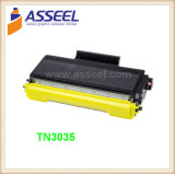 Tn3035 / 3065 Cartucho de toner compatible para el hermano 5130/5140