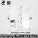 De originele Batterij eb-Bt530fbe van de Vervanging voor de Melkweg Tab4 Ve 10.1 van Samsung een lte-Batterij van de Melkweg Tab4 10.1 T530