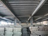 Magazzino della struttura d'acciaio dell'indicatore luminoso di galvanizzazione dell'ampio respiro di alta qualità