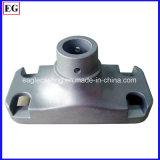 800t de afgietsel Aangepaste AutoDelen van het Aluminium met Ts16949- Certificaat
