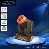 Наивысшая мощность и свет луча оборудования 10r 280W этапа профессионала Moving головной