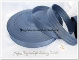 زرقاء قوّيّة نيلون شريط منسوج