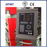 De elektrohydraulische CNC Rem van de Pers (125T 3200 DA52S)