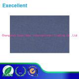 Tissu de maille décoratif de tissu de Tulle du polyester 100 pour le sac