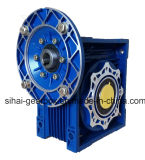 De Motor van de Versnellingsbak Reducering van Sihai Nmrv090