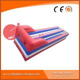 Gioco gonfiabile di sport di esecuzione dell'ammortizzatore ausiliario di alta qualità (T7-008)