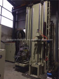Vertical Type 3m Shaft CNC Induction Hardening Machine