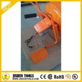 低価格の小さい電気具体的なミキサー