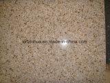 Tuiles de cuisine et de salle de bains, tuiles de granit