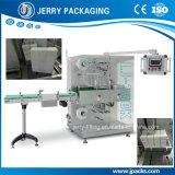 Neuer ausgebauter PET Jlj-180 Film, der Maschine für Kasten zusammenrollend gurtet