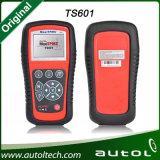 Инструмент 2016 возврата диагностического инструмента Ts601 TPMS Autel цены Autel Maxitpms Ts601