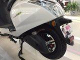 Motorino elettrico del motorino leggero del nuovo modello 2016 per la signora