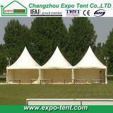 Party를 위한 옥외 정원 Gazebo Canopy Tent