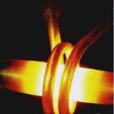 Jinlai Manufacture Induction Heating Machine per Forging (JL-30)