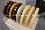 Tira de PVC / PVC Franja de borde / Accesorios de muebles para la decoración