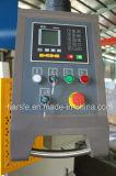Гидровлический тормоз давления CNC Wc67k63t/2500: Продукты высокого качества Harsle