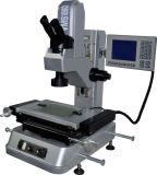 高精度なツールの顕微鏡