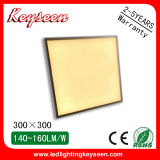 Epistar SMD 2835, Ceiling를 위한 35W 600X600mm LED Panel Light