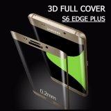강화 유리 스크린 프로텍터 보호 피막 플러스 S6 가장자리