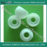 La gomma modellata parte le guarnizioni della guarnizione della gomma di silicone