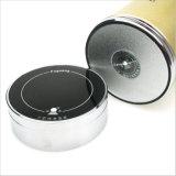 Fuguang Haute qualité Fgl-3122 420ml Acier inoxydable Aspirateur Thermos Mug