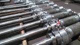 2016 новый Н тип промышленный цилиндр