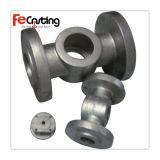 Wrough / gris / gris / hierro dúctil / acero de fundición en arena de metal / Shell moldes de fundición