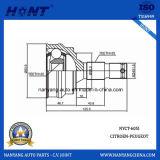 Sistema de dirección Citroen Vehículo industrial conjunta 28-39-63 (NYCT-6029)