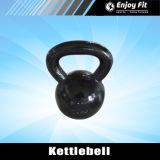 최신 판매 경쟁 직업적인 Kettlebells