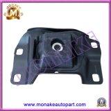 Montagem de motor da alta qualidade para Mazda (BP4N-39-070)