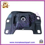 Supporto di motore di alta qualità per Mazda (BP4N-39-070)