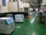 Agua-Tipo calificado regulador de temperatura del calentador del molde (OMT-610-W)