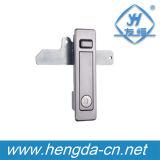 Yh9565 좋은 품질 비행기 키 자물쇠, 전기 위원회 자물쇠