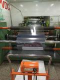 물집 또는 Vacuum Package PVC 투명하거나 명확한 필름