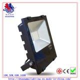 세륨 RoHS를 가진 100W 옥수수 속 또는 SMD LED 투광램프