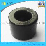 China Gesinterd Neodymium magneet NdFeB Ring voor Motor