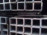 Steel Tubulação com fabricante Youfa