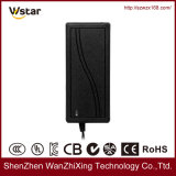 Nieuwste 12V 4ALaptop Batterij met CCC Ce RoHS