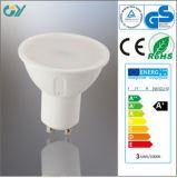ampoule de 6400k 4W LED avec du CE RoHS EMC SAA TUV