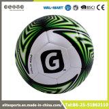 De levendige Thermische Bal In entrepot van het Voetbal van de Gelijke van EVA
