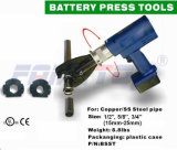Инструмент давления батареи для меди или трубы S. s