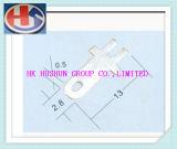 Connettore terminale dell'inserto del commercio all'ingrosso del fornitore (HS-LT-0006)