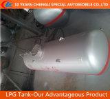 Saleのための20cbm LPG Storage Tank