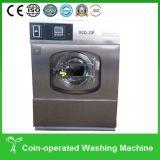 Industrielles Gebrauch-Wäscherei-Maschinen-Gerät (XGQ)