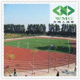 Kunstmatig Gras voor de Grond van de Voetbal