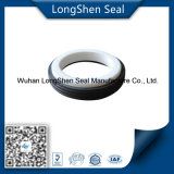 Alta qualidade John Crane Mechanical Seals Made em China (560b-1-1/4)